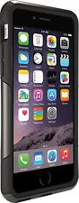 OtterBox iPhone 6 (4.7inch) Commuter Series