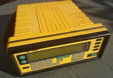Trimble  4000Si DS - GPS reciever