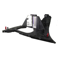 NEW OEM 2000-2007 Ford Focus Rear Bumper-Side Support Right 6S4Z17D948AA