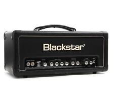 Blackstar HT-5 5 watt Guitar Amp
