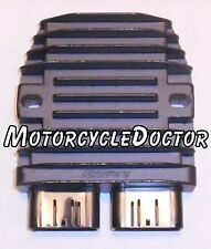 Regulator,Rectifier,H-Duty,ODES,UTV800,UTV,800,V Twin,Dominator,Raider,Assailant