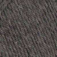Rowan - Pure Wool Worsted  200m/100g Fb. 111 grau
