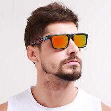Occhiali da sole HD Lente Polarizzata Occhiali Guida Visione notte uomo frame eyewear sole