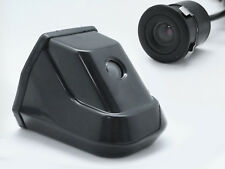 Rear View Camera Kit For Mercedes W463 G Class G50 G55 G63 - W/Camera Housing