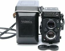 Film Camera with Case/Bag