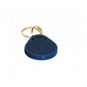 1 TAG KF29 RFID 13,56Mhz S50 1K ISO14443A Fudan08
