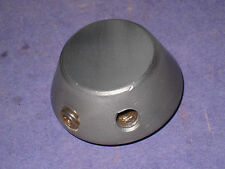OLD Shopsmith 10er 10e Quill Feed Lever Knob SMOOTH ONE 4N3