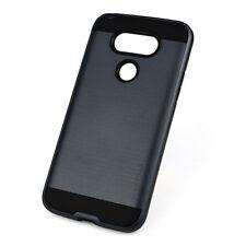 Fundas y carcasas Huawei de metal para teléfonos móviles y PDAs