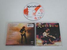 RAINBOW/THE VERY BEST OF(POLYDOR-CHRONICLES 537 687-2) CD ALBUM