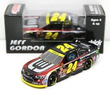 Jeff Gordon 2014 ACTION 1:64 #24 DTEH Chase for the Sprint Cup Chevrolet Diecast