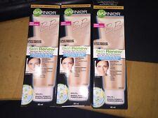 3 PACK GARNIER Miracle Skin Perfector BB Cream Light Medium (PG-27698601)