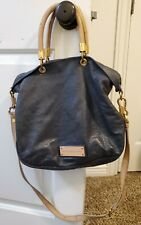 Mark By Marc Jacobs Purse