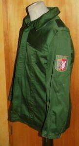 Polizei Police Bepo Uniform Abzeichen S Holstein  Gr. 50