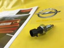 NEU Opel Calibra + Vectra A Schalter 1.Gang F28 Getriebe für Ladedruckbegrenzung