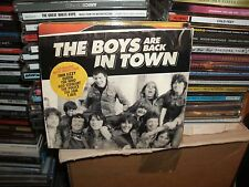 Various Artists - Boys Are Back in Town 2012 (2012) 3 CDS