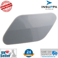 VAUXHALL OPEL INSIGNIA HEADLIGHT WASHER COVER 2008-2014 LEFT 1452018-13269868