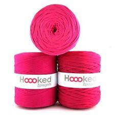 Ribbon Craft Yarns