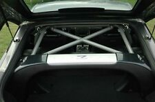 NISSAN 350Z Roll Cage