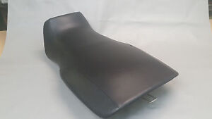 Complete Replacement Seat Pan Cover Foam Fits Polaris 2005-13 Sportsman 500 EFI HO INTL