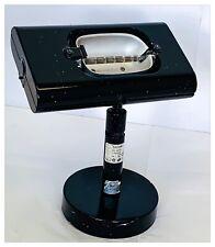 Lámpara de Pared Apliques Vintage Artemide Atom Pared Ernesto Gismondi ' 80