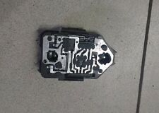 VW Vento Lampenträger Lampenfassung außen links rechts 1H5945257