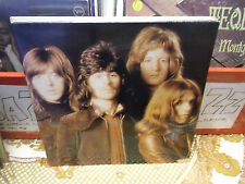 BADFINGER Straight Up vinyl 2x LP Apple Records EX [UK 1993] g/f 45RPM & 33 RPM