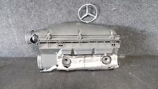 V97-32* Mercedes benz W210 E220 CDI Luftfiltergehäuse A6110901701