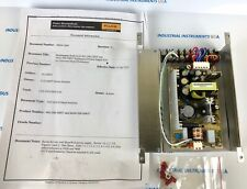Fluke Biomedical Victoreen 942a 200 55kit Power Supply Replacement Kit New