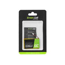 Batería para Sony Portable Reader System PRS-500 PRS-500U2 PRS-505 750mAh