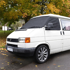 VW Bus Eurovan Post-type 2 T4 Screen Wrap Frost Cover - 1990 to 2003 (117B)