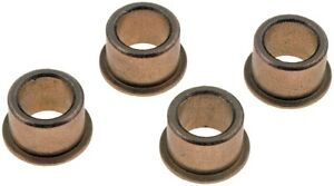 Door Hinge Bushing   Dorman/Help   38378