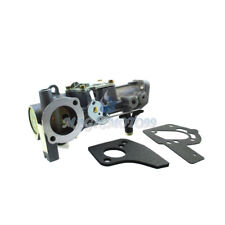 Carburetor For Briggs & Stratton 498298 5HP Engine 130202 112202 134202 137202