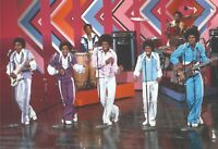 Jackson 5 High quality Photo Reproduction Free Domestic Shipping 02
