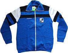 maglia Inter vintage pouchain bandiera 1978 1979 rarissima tuta nuova scatola