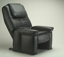 massage chairs for sale ebay