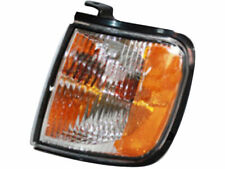 For 2001-2003 Isuzu Rodeo Sport Turn Signal / Parking Light Assembly TYC 17485FP