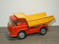 Bedford Tipper Truck - Corgi Toys 494 England *32643