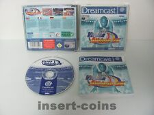 Virtua Athlete 2K  - Sega Dreamcast / DC / PAL / S14