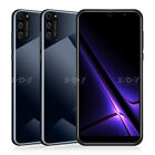 New Smartphone Android 9.0 Unlocked Mobile Phone Dual Sim Quad Core Cheap 2021