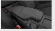 Genuine Toyota GT86 Subaru BRZ LHD GT86 centro consola apoyabrazos Costura De Plata