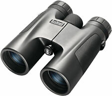 Bushnell 10x42 Powerview Binocular Black  Lowest Price ( UK )