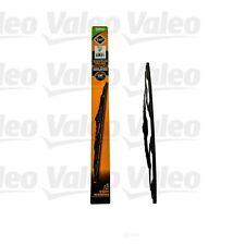 Windshield Wiper Blade-800 Series Valeo 800221