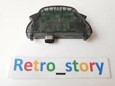 Nintendo Game Boy Advance GBA - Wireless Adapter