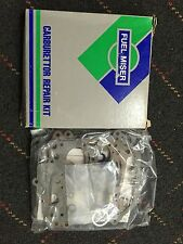 RT-606A FUEL MISER CARBY KIT SUITS EARLY V8 HOLDENS HG, HQ, HT