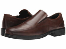 f9ca8054822 ECCO Loafers   Slip Ons Dress Shoes for Men for sale