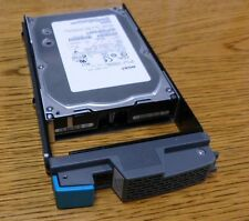 Hitachi 450GB 15K Drive 5529294-A