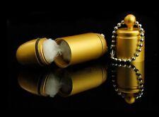 MINI Classical kerosene lighter flint Lighter Good gift for friends