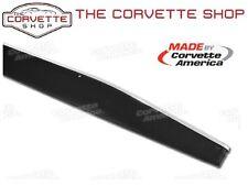 "C3 Corvette Lower Aluminum Rocker Panels Pair 1978-1980 64 1/8"" 60series X2054"