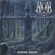 HARM - Cadaver Christi CD