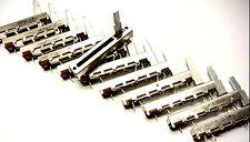 Roland Jupiter 6 JP6 SH-101 JX3P Sliders 100KB x12pcs Slide Fader Potentiometers